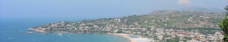 Spiaggia di Serapo (1)